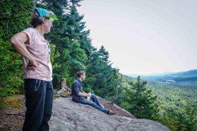 Adirondacks 2015 (21 of 83)