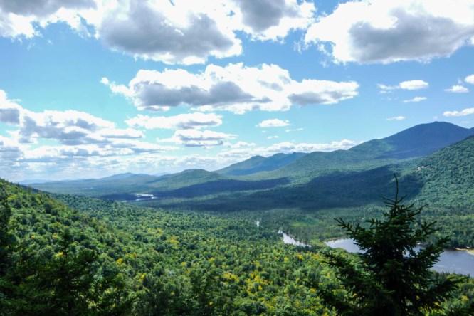 Adirondacks 2015 (24 of 83)