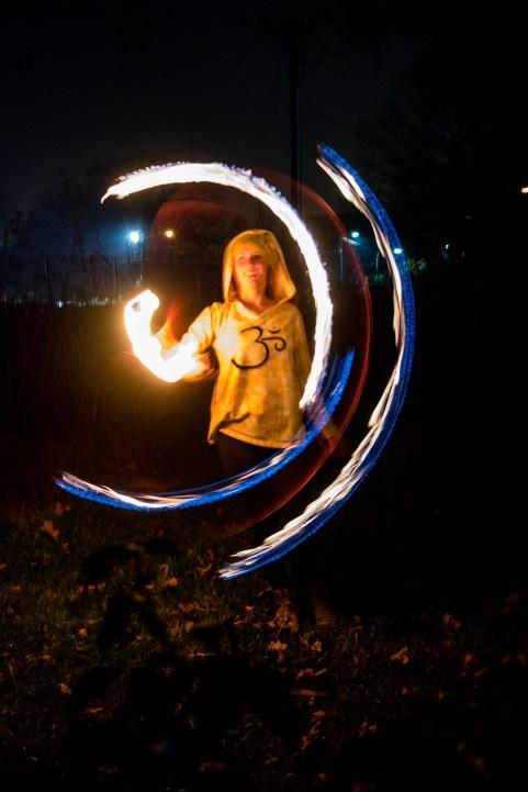 new moon fireside Skillshare December 2015 (101 of 110)