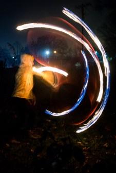 new moon fireside Skillshare December 2015 (103 of 110)