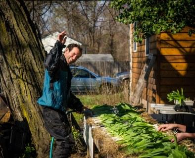 Spring into Skillshare (16 of 45)