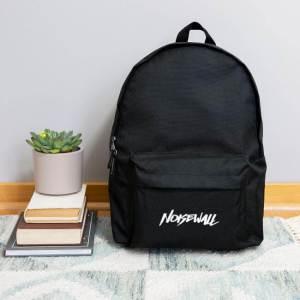 Noisewall Backpack
