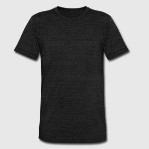 Afterpresent, 20 Unisex Tri-Blend T-Shirt by Bella + Canvas