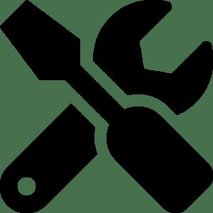 maintenance-preventive