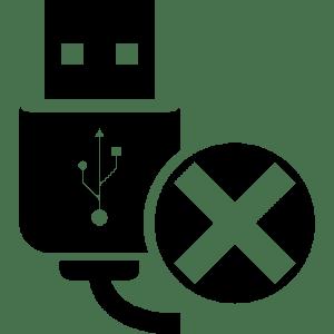 reparation-connecteur-alimentation