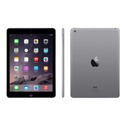 Apple iPad Air Grade B :