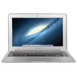 Apple MacBook Air 6