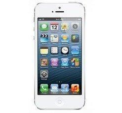 reparation-ecran-iphone-5