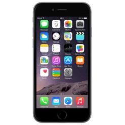 reparation-ecran-iphone-6s