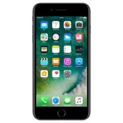 reparation-ecran-iphone-7