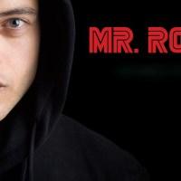 Mr. Robot (T1), la serie que nos hará perdernos entre la realidad y la ficción