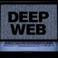 Deep Web, el documental sobre Silk Road