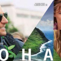 Aloha, la caída en picado de Cameron Crowe