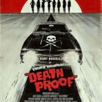 Death Proof, el cine Serie B de Quentin Tarantino