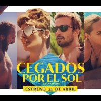 Cegados por el Sol, el drama incierto de Tilda Swinton y Ralph Fiennes