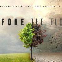Before the flood, el documental en el que Leonardo Dicaprio nos muestra las consecuencias del cambio climático