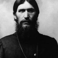 Rasputín: un asesinato en la corte del Zar, el documental que conmemora el centenario de su muerte