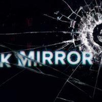 Black Mirror (T4), una mirada al futuro desde un punto de vista femenino