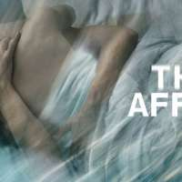 The Affair (T4), Ruth Wilson y Maura Tierney convierten a sus personajes en lo mejor de la serie