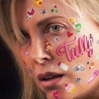 Tully, Jason Reitman y Charlize Theron repiten juntos dando vida a una madre al cuidado sola de tres hijos y una casa