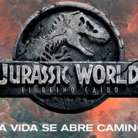 Jurassic World: el reino caído, J.A. Bayona trae una secuela que adapta al siglo XXI la mítica Parque Jurásico de Steven Spielberg