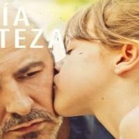 Alegría tristeza, una historia familiar sobre la superación nos deja una joya del cine español