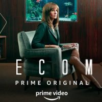 Homecoming (T1), el creador de Mr. Robot presenta a Julia Roberts en la serie producida por Amazon