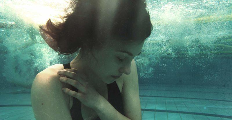 Genezis, una película húngara basada en hechos reales que critica el racismo en la sociedad contemporánea