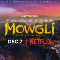 Mowgli: la Leyenda de la Selva, Andy Serkis relata en profundidad la historia de Mowgli