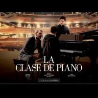 La clase de piano, una historia humana dedicada a los apasionados de la música