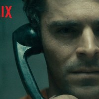 Extremadamente cruel, malvado y perverso, Netflix resucita a Ted Bundy