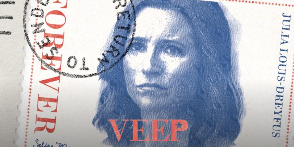 Veep, Selina Meyer y su equipo cierran siete temporadas de sátira política
