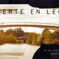Muerte en León, un caso mediático que explica la España actual