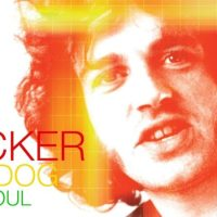 Joe Cocker: Mad Dog with Soul, la historia del alma de Sheffield