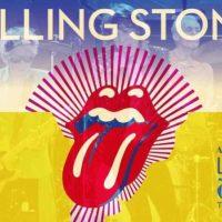The Rolling Stones Olé, Olé, Olé!: A Trip Across Latin America, de gira con la mítica banda