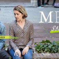 Merlí: Sapere Aude T1, el spin off de la maravillosa Merlí