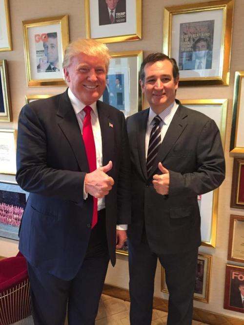 Trump-n-Cruz