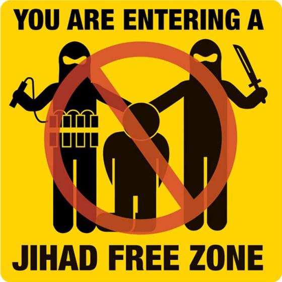 Shariah Free
