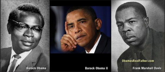 ObamaRedGreen