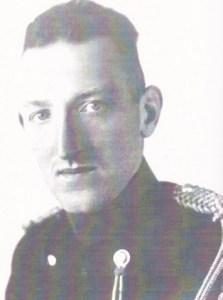 Lubbert Brouwer
