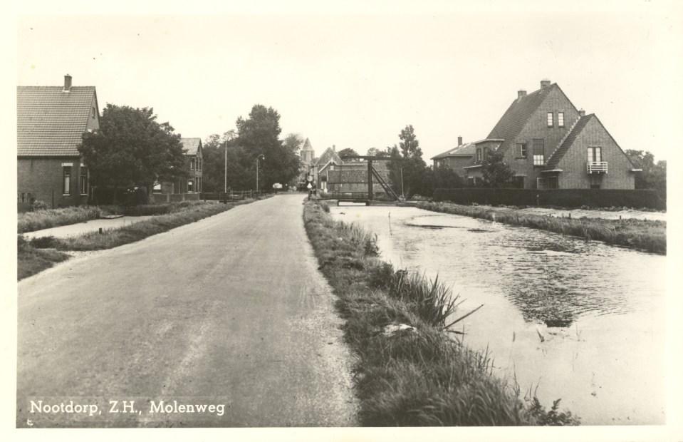 Molenweg 23