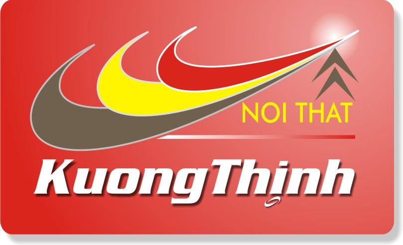 logo-kuongthinh