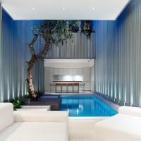 55 Blair Road | Nhà ở Singapore - Ong & Ong