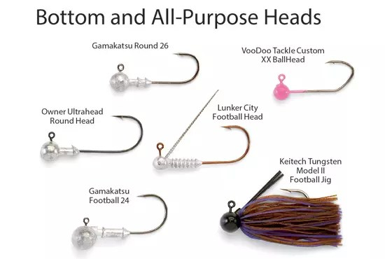 bottom-and-all-purpose-heads