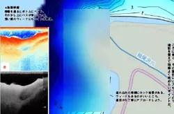 mappage2