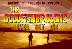 sticker-goodfisherman