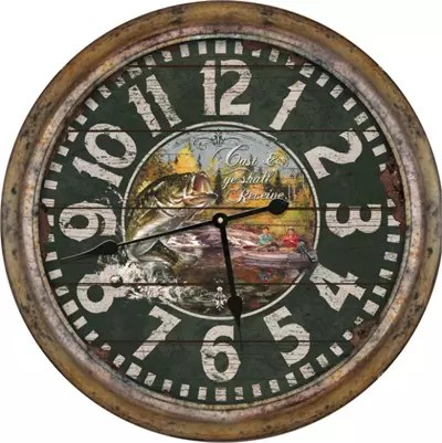 26large-tin-fishingclock