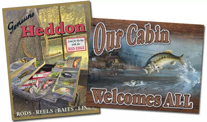 heddon-tacklebox