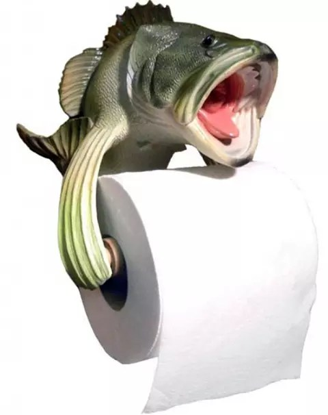 fish-toilet-paper-holder