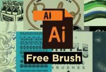 brush-gratis